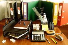 Налоговые отчеты для начинающих бизнесменов