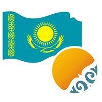 Перерегистрация ТОО Астана