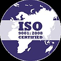Системы менеджмента ISO