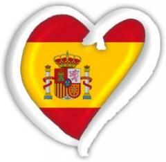 Spanish courses in SKO