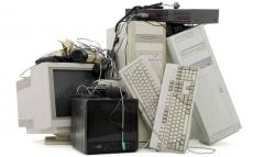 Utilization of office equipmen