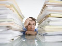 Utilization of legal documents