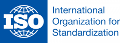Quality system ISO 9001