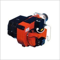 Монтаж, наладка и ремонт жидкотопливных и газовых