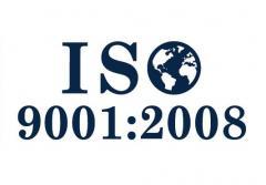 质量管理部门系统研制和导入服务