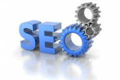 SEO advance of the websites