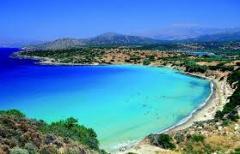 The visa to Cyprus