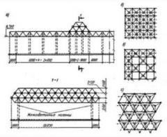 Проектирование Stalkon Stroy