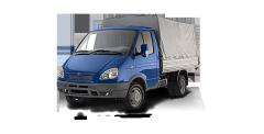 Services of transport transportation