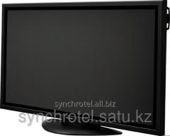 Rent of the plasma panel 60''