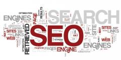 Оптимизация сайта в поисковых системах
