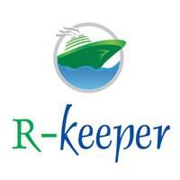 Service of R-Keeper 6, 7