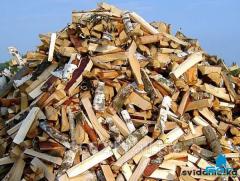 Доставка дров оптом, Доставка дров Астана, Дрова