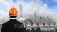 Development of the Declaration of industrial