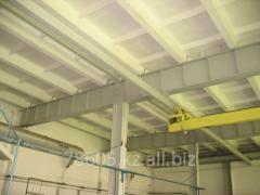 Inspection of frame designs of frameworks of