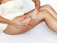 Courses anti-cellulite, can massazhaistema of the