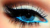Courses on eyelash extension