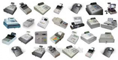 Cash devices at Low prices