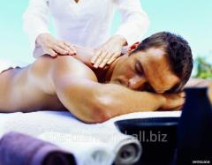 Massage Classic