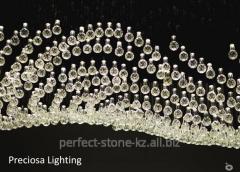 Preciosa Lighting