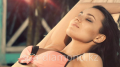 Massage is Bali