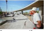 Строительство железобетонных мостов