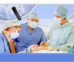 Ремонт медоборудования
