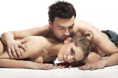 Eromassazh body
