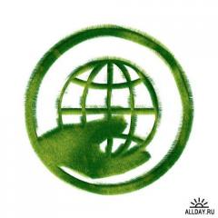 Получение Разрешения на эмиссии в окружающую среду
