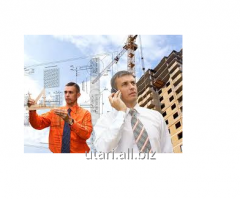 Architectural supervision of introduction of the