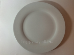 Rent of plates