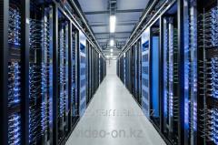 Подключение и настройка ПРИНТ серверов, и