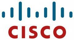 Настройка и поддержка Cisco, VMWare, MS Server