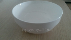 Rent of ware for first course (soup tureens)
