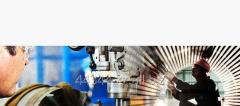 Ремонт электродвигателя серии А-2,АО=2,АИР,4А,4АК,АОЛ