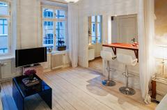 Желаете восхищаться собственным ремонт квартиры?