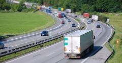 Услуга перевозки генеральных грузов