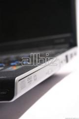Repair of Laptops