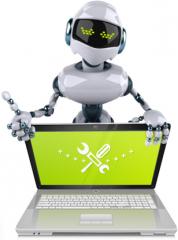 Сервисное Обслуживание Компьютеров И Ноутбуков С