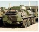 Модернизация БТР-60 до уровней БТР-80, БТР-70 и