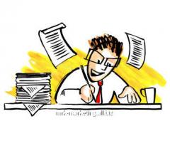 Script writing, rezhissirovaniye
