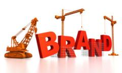 Increase of cost of brands