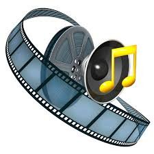 Development and production of audio/video of