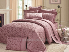 Tailoring of bed linen to order