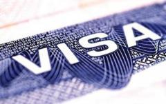 Визовая поддержка для иностранных граждан