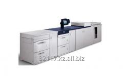 Digital press full-color SRA3