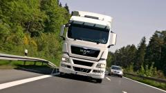 Transportation of equipment, equipmen