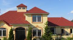 Услуги по гидроизоляции стен и крыш