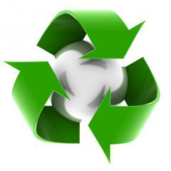 Утилизация медицинских и биологических отходов