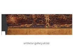 Baguette art 335-GU